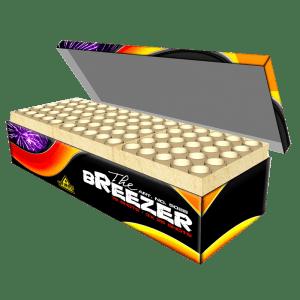 Breezer Box