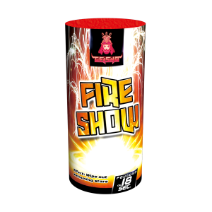 Fireshow Pack 1