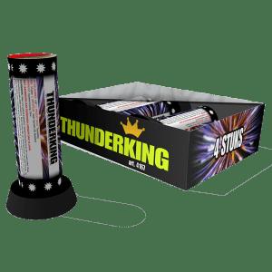 Thunderking