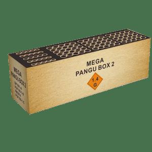 Mega Pangu Box 2