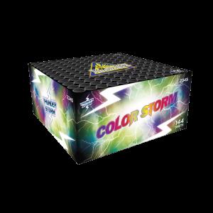 Color-Storm