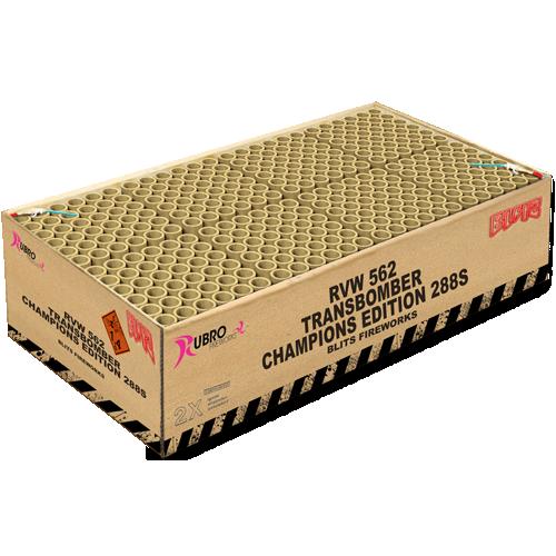 Transbomber_Champions_Edition_Blits_Fireworks